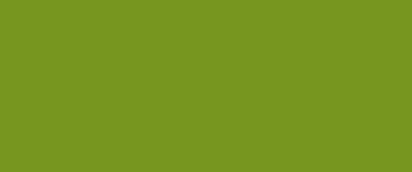 Ametis Arkaplan Yeşil Ametis Ilaç